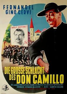 Download Die grosse Schlacht des Don Camillo Full-Movie Free