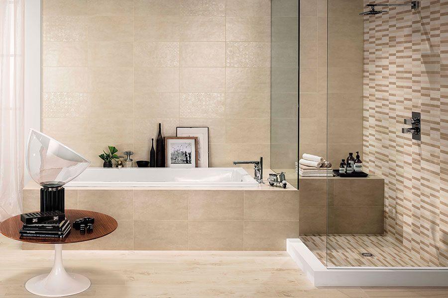 Atlas Concorde collections atlas concorde solution flat 2 bathroom