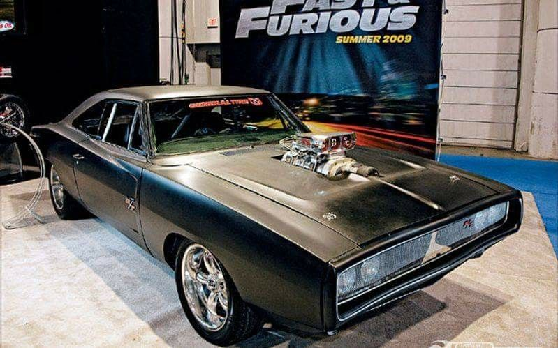 Pin by Tim Daniels on chargers I like Best muscle cars