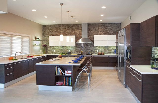 images about modern kitchens on   modern kitchen,Modern Kitchens Pictures,Kitchen ideas