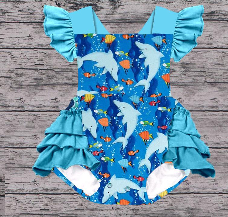 25+ Baby shark dress 2t ideas in 2021