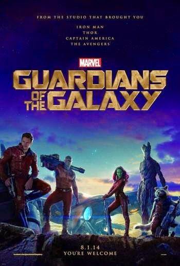 Guardians Of The Galaxy 2014 Bluray Rip 720p Dual Audio Hindi English English Movie Free Download Or Watch Online Thedownloadclub Com Watch Movie