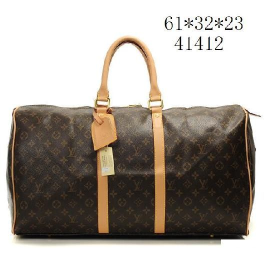 Cheap Louis Vuitton Handbags JY 0189  4cf875f150b53