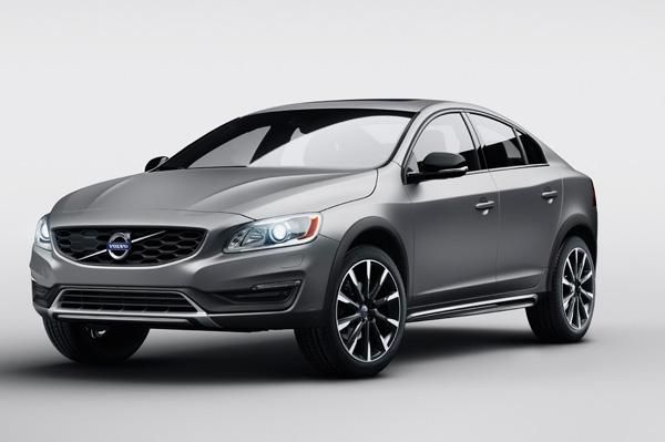 Upcoming Volvo Cars in India in 2016 http://blog.gaay.com ...