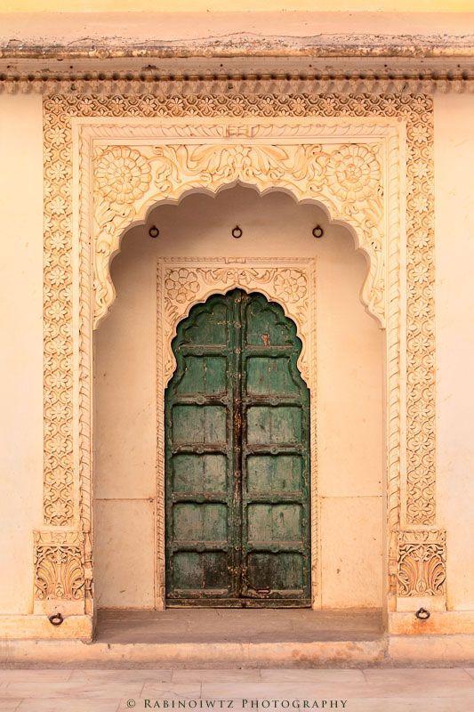 Doors of India & Doors of India | Doors | Pinterest | Doors India and Architecture pezcame.com