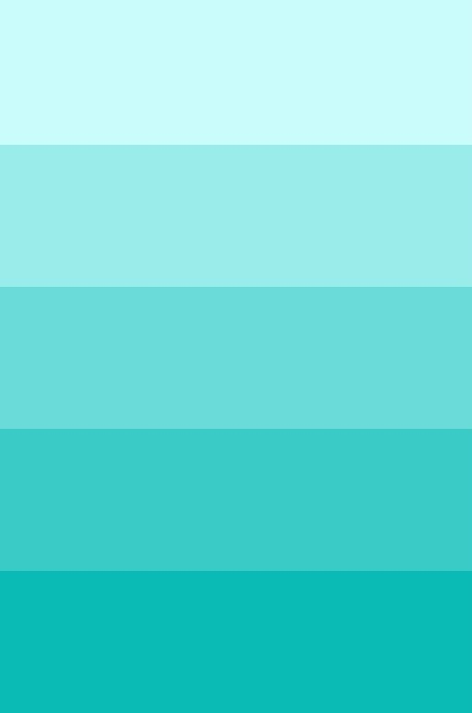 Pin By Evie Scrivens On Room Desinge Paint Colours Turquoise Aqua Colors