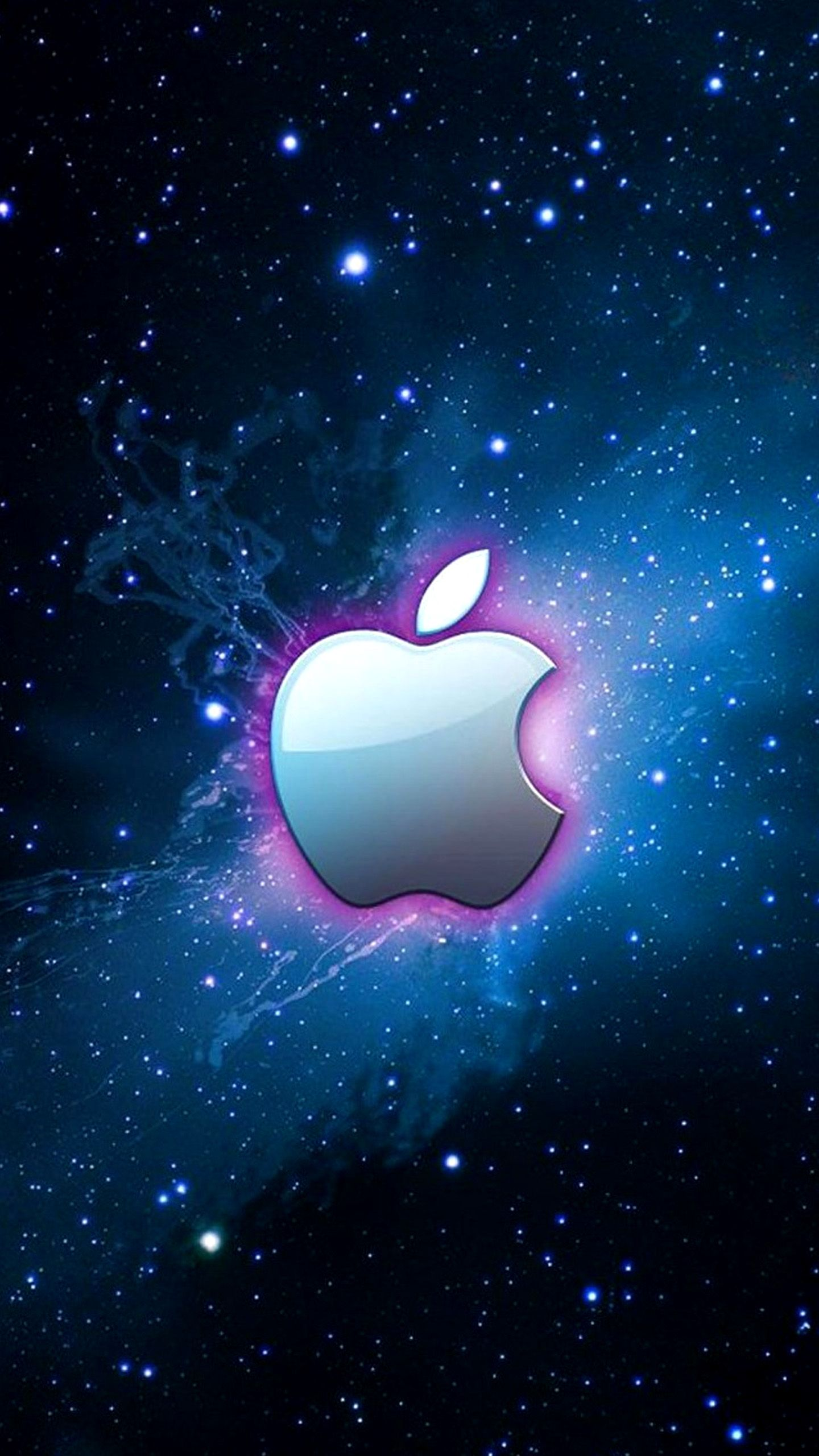 Iphone Wallpaper 4k Apple Logo Ideas In 2020 Apple Wallpaper Iphone Apple Logo Wallpaper Iphone Galaxy Wallpaper