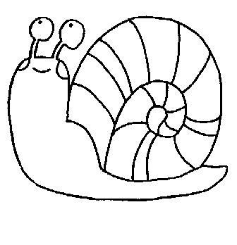coloring page coloring pages pinterest garden bugs kids