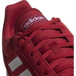 Photo of Adidas Herren Run 70s Schuh, Größe 46 in Grau adidasadidas