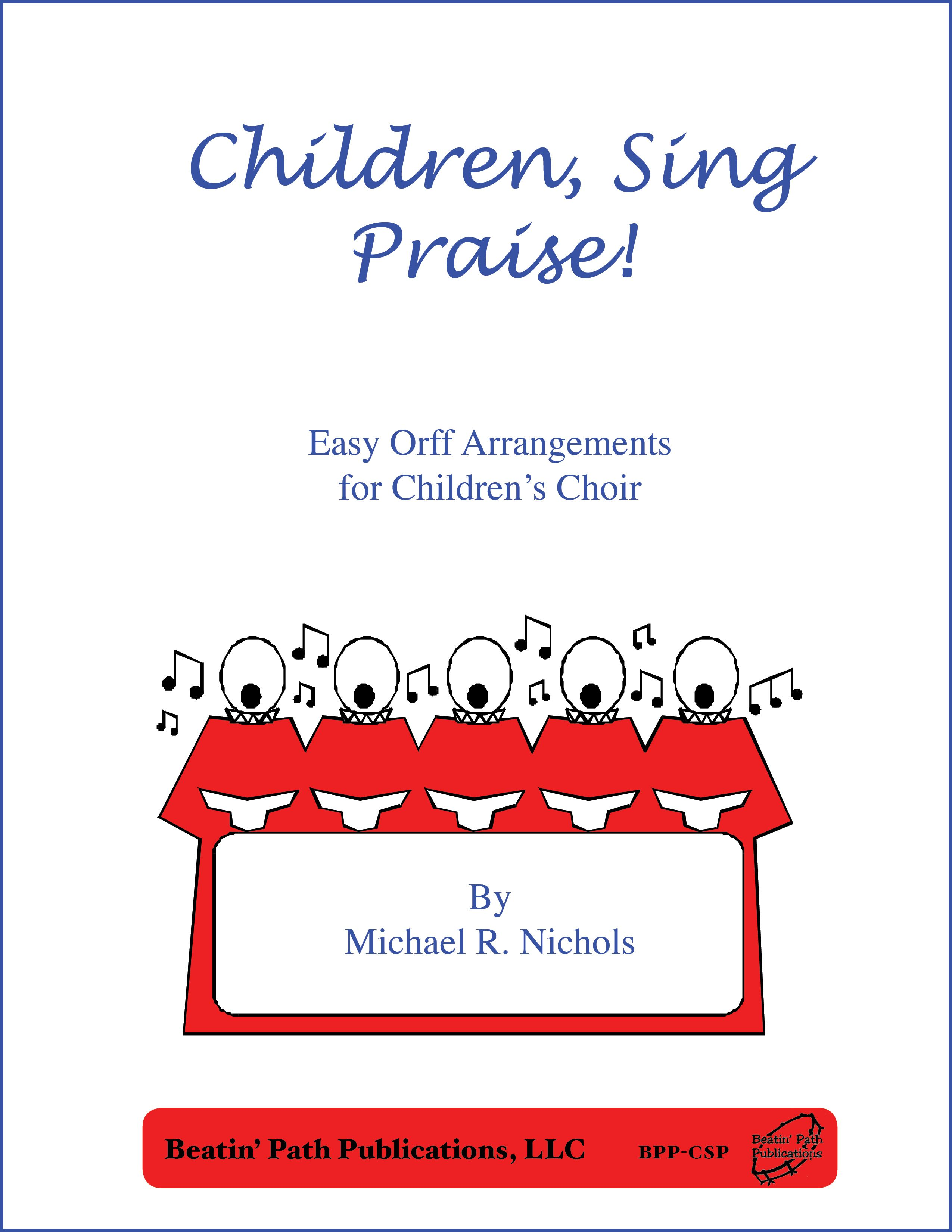 Pin By Beatin Path Publications On Children S Orff Music