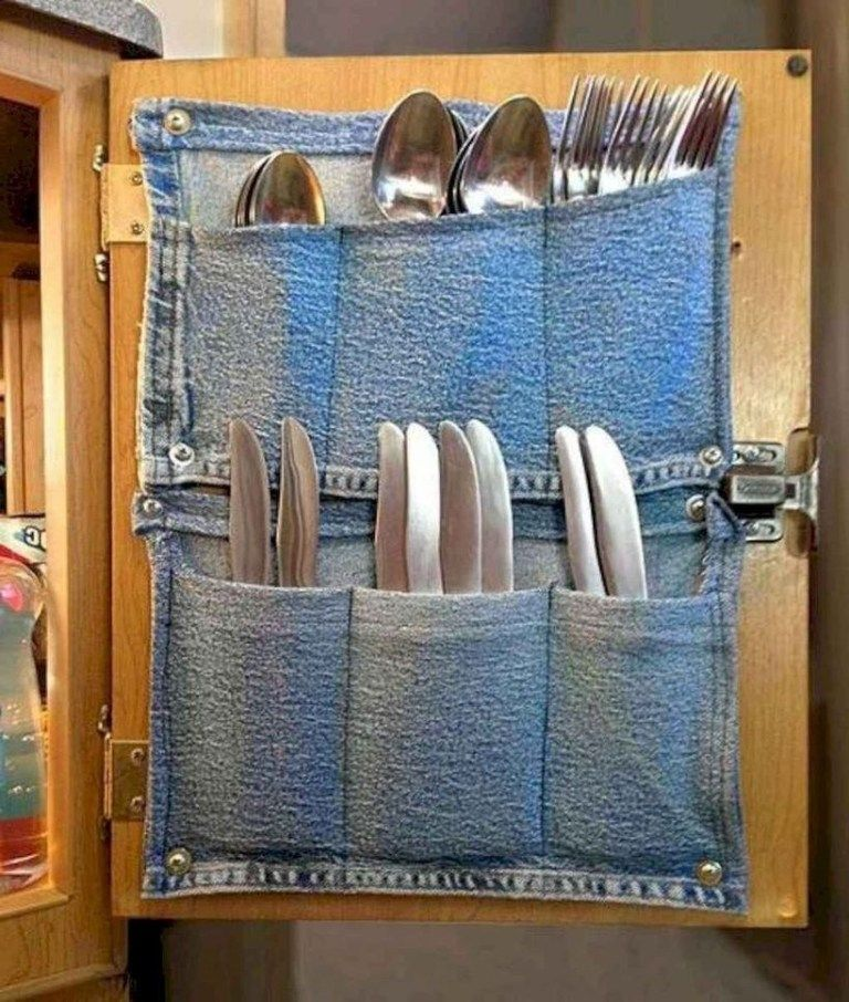 Photo of 30+ Amazing Rv Camper Organization And Storage Ideas for Travel Trailers » Engineering Basic