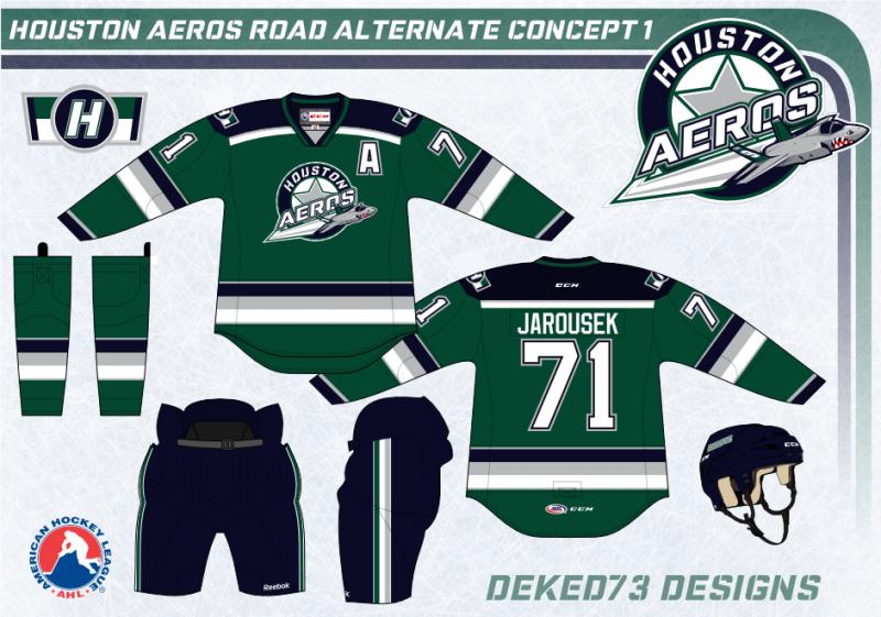 Pin by Brandon Utterback on Hockey jersey Jersey design
