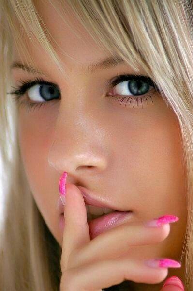 heiße schöne Schauspielerin Fotos