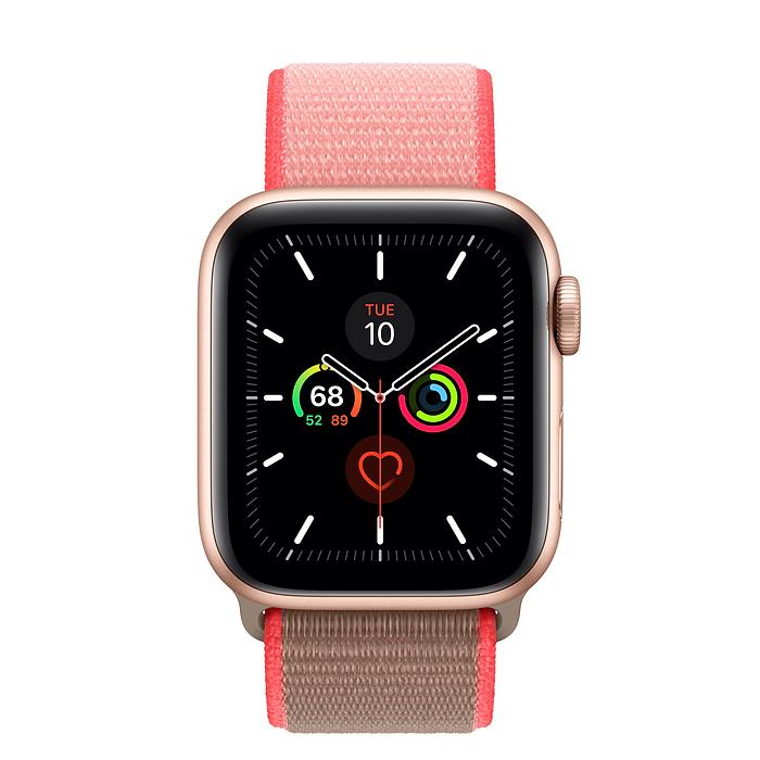 Pin By Alejandroledes On Reloj Gold Apple Watch Apple Watch Silver Apple Watch