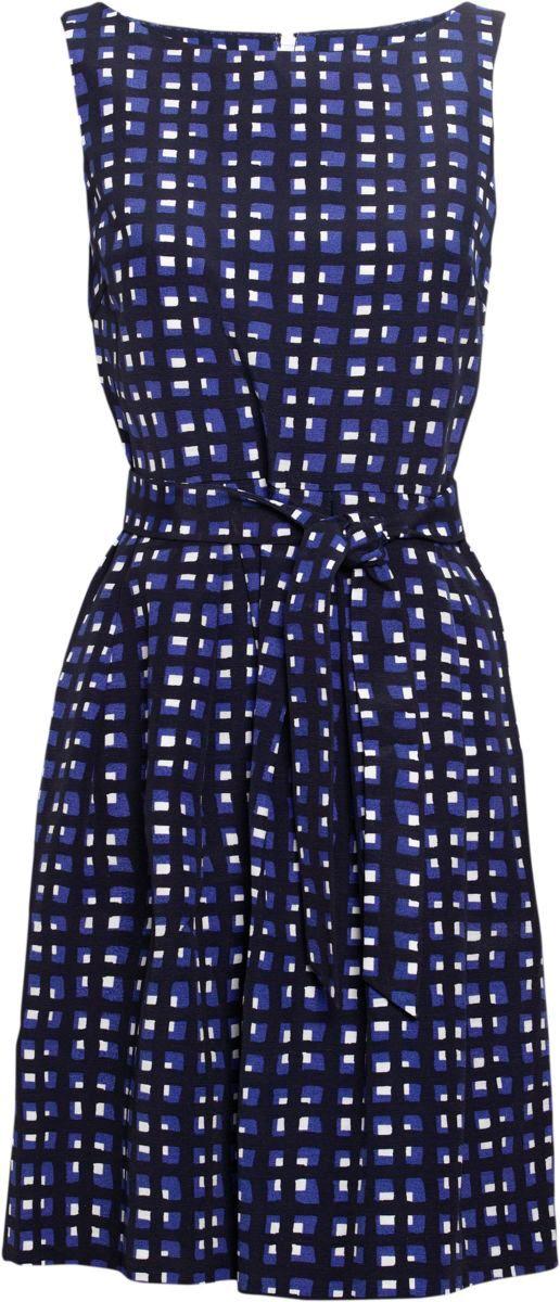 Ulma kjole – Køb online på Magasin.dk