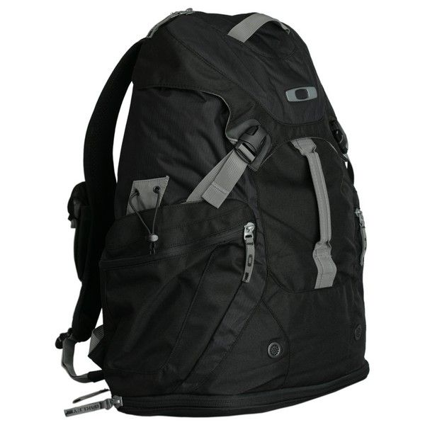 Surf backpack. Oakley.   Products I Love   Backpacks, Mens fashion, Bags 6b131804f2