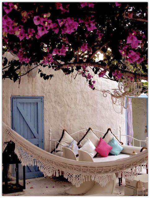 Living Inspiration Einrichtung Möbel Deko Door to Happiness - designermobel einrichtung hotel venedig