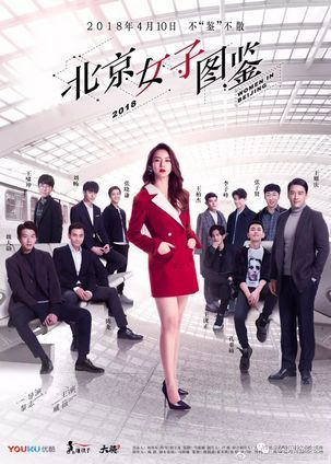 free download subtitle indonesia bodyguard from beijing
