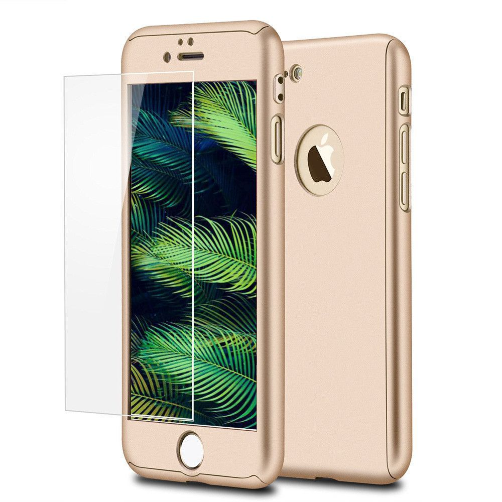privacy screen protector iphone 8 plus near me
