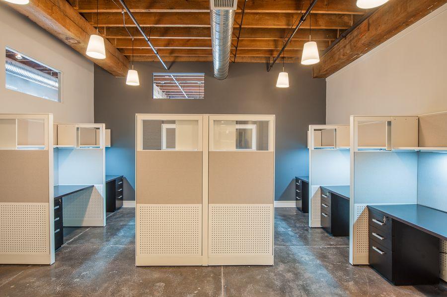 Kantoorinrichting Van Hypernuit : Friant workstations by 1 source office furniture marylands best