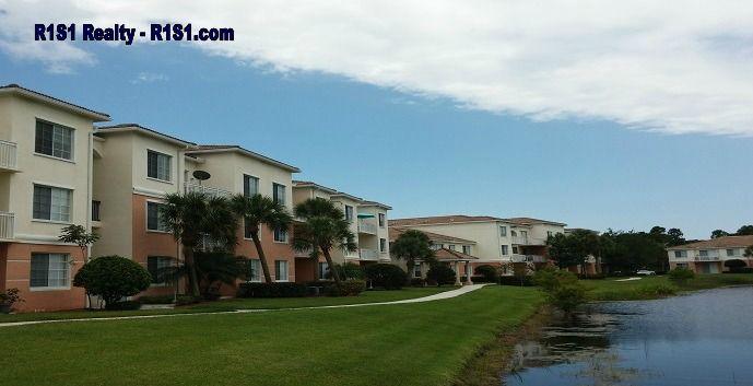 9b0ec0ea33e592fbcf20f3c57bcb9f80 - Condos Palm Beach Gardens For Sale