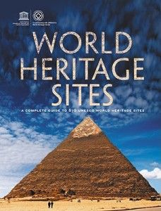 Unesco world heritage sites unesco world sites pinterest unesco world heritage sites gumiabroncs Gallery