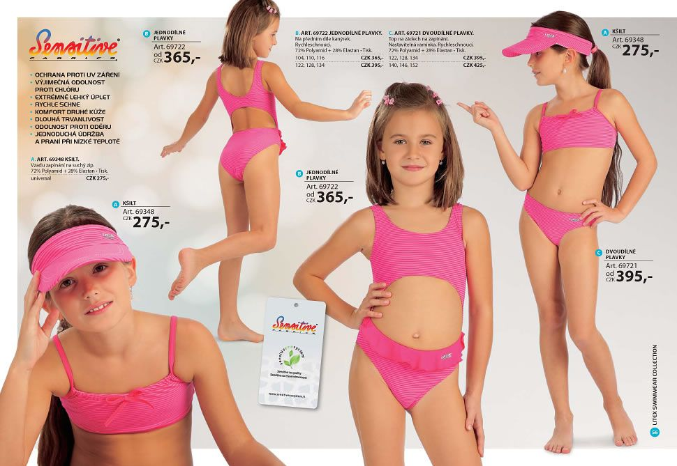 Shop online for the swimwear womens range by speedo australia sports swimwear chlorine resistant swimwear for swim training. Description from toonto.science. I searched for this on bing.com/images