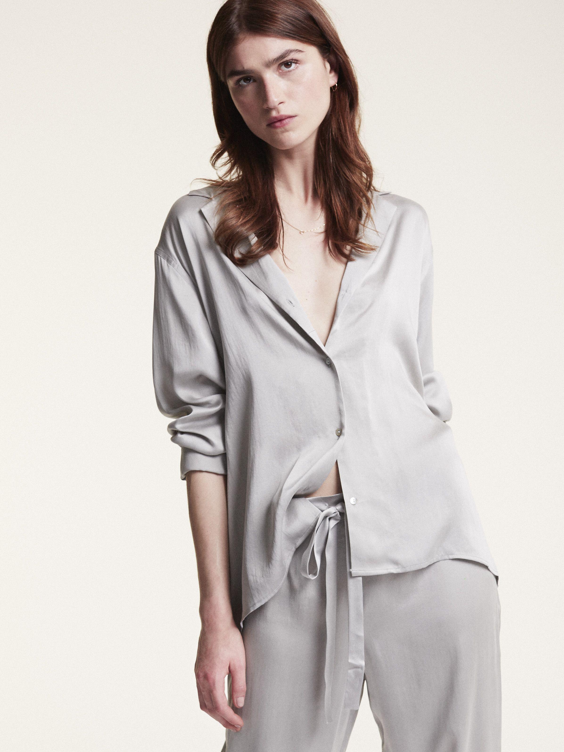 most pajama blue comforter bora pajamas pj pants women linen comfortable s pure