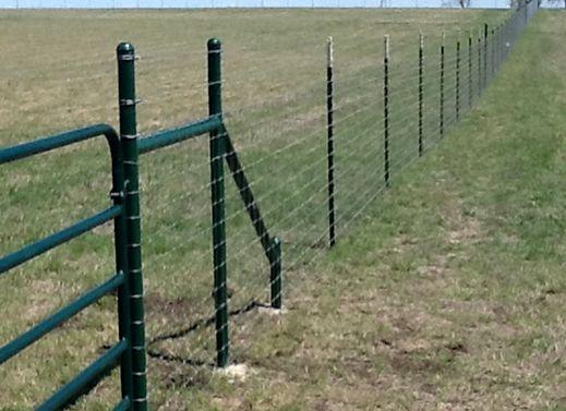 Pajik Fence Stretcher In 2019 Fences Farm Fence Fence Pasture