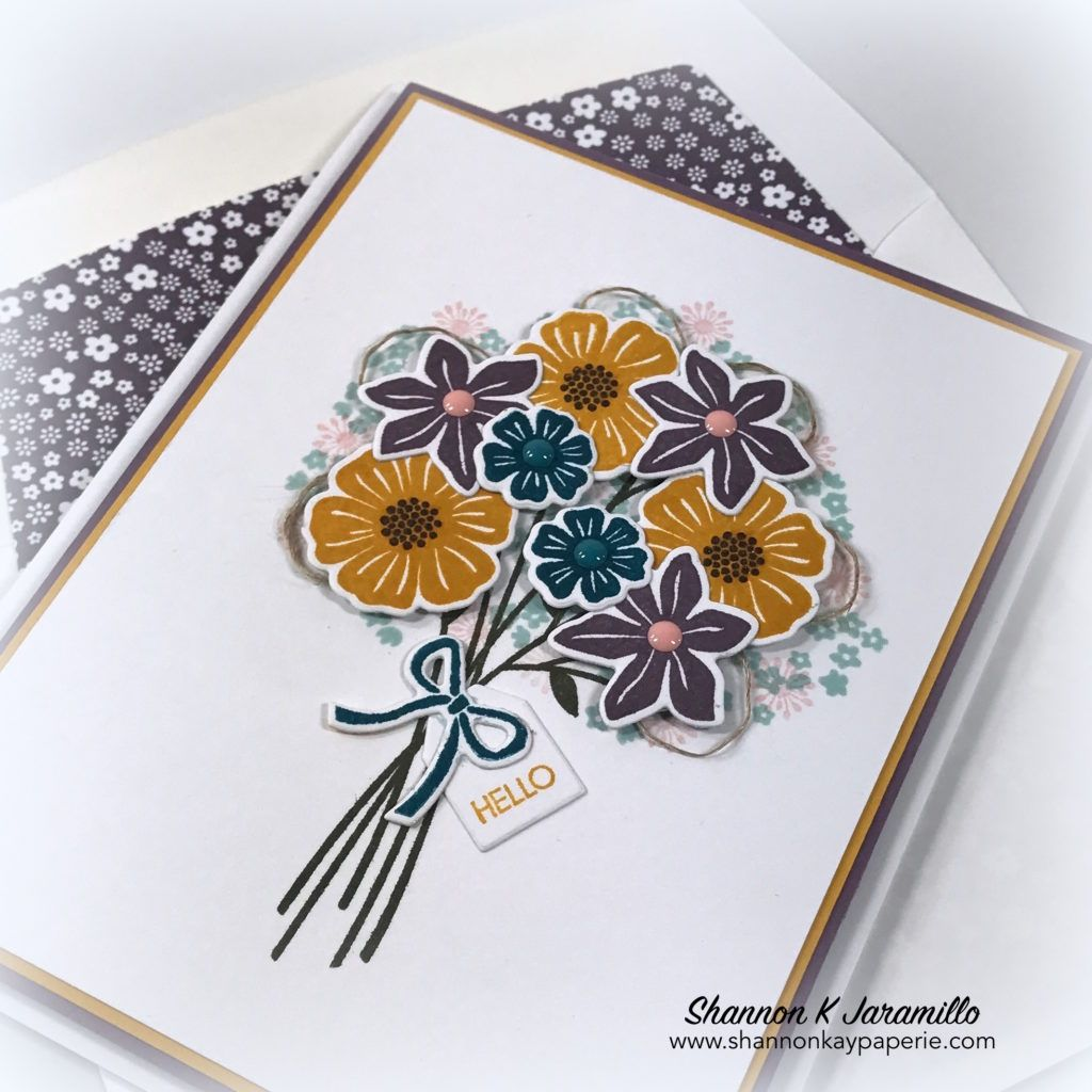 Shannon Kay Paperie - Page 2 of 69 - Joyfully Crea