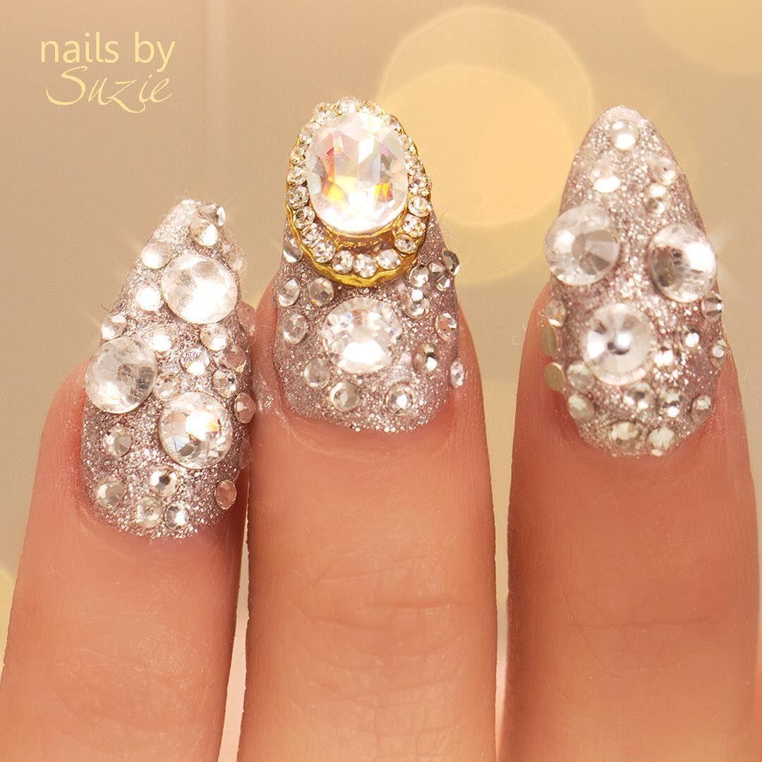 Nail Career Education | Nail Art | Pinterest | Career education and ...
