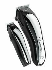hair clippers battery powered hair clippers blade