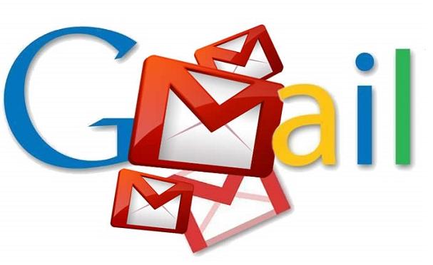 Gmail Oturum Ac Isaretler Teknoloji