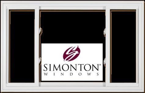 Simonton Casement Windows Google Search Window Vinyl Simonton Siding Colors