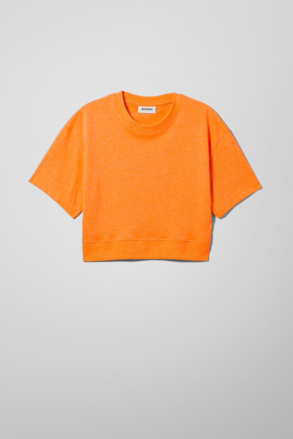 Pin By Kiran Rawat On 3 For 999 Clothing T Shirt Crop Top