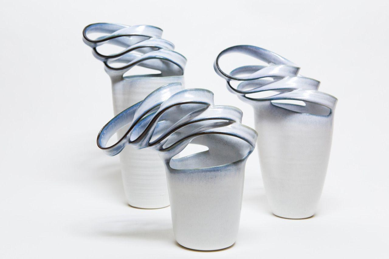 Haejin Lee In 2020 Ceramic Sculpture Ceramic Art Ceramics