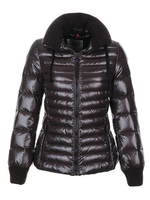 Moncler Damen Jacken Outlet Discount Moncler Herren Jacke Deutschland 2016 2017 Moncler Jacket Women Moncler Jacket Jackets For Women