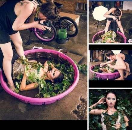 Beste Fotografie Kunst Ideen Kamera Tricks Ideen #cameraaesthetic