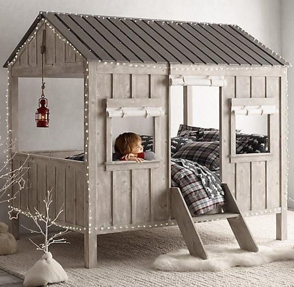 9e88de2031 Decorating a kid s room doesn t mean that you have to stick on stylish items