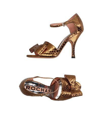rochas shoes online