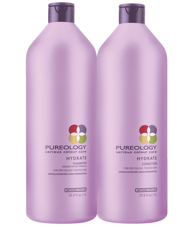 5 Shampoos Para Veganos Que Evitan La Caída Del Pelo Good Shampoo And Conditioner Shampoo And Conditioner Paraben Free Products