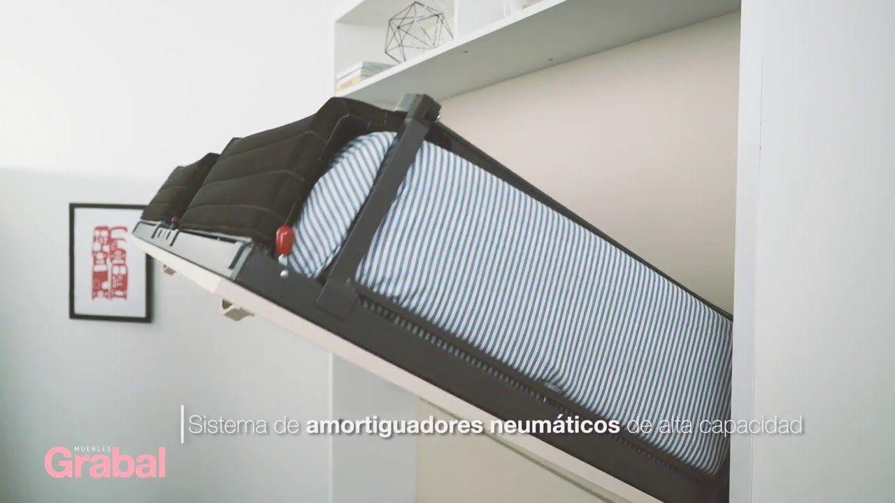 Trabajos audiovisuales para Muebles Grabal con el objetivo de ...