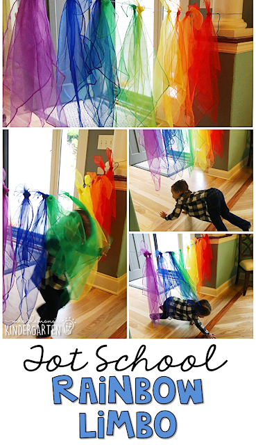 17 fitness Art for preschool ideas