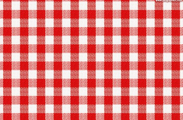 50 Free Square Patterns Of Different Styles Sizes And Colors