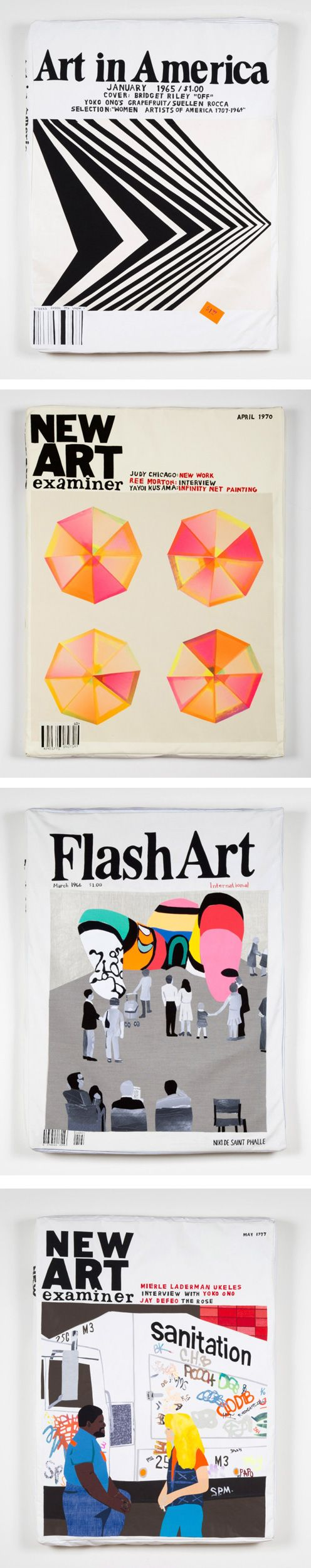 Megan Whitmarsh via http://meganwhitmarsh.com/collections/new-work/