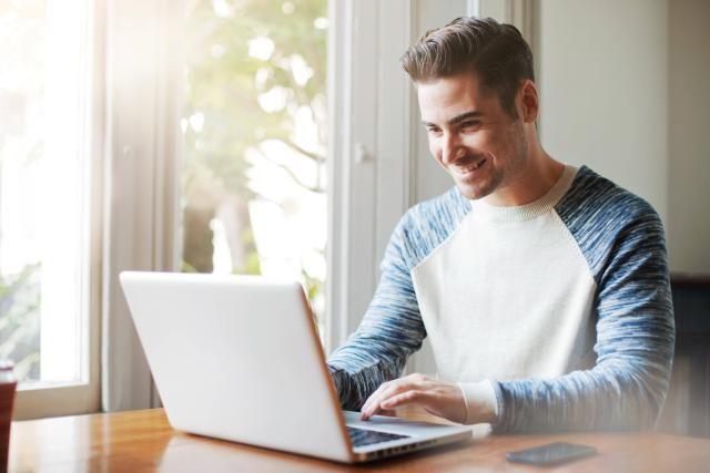 Adult Site Reviews