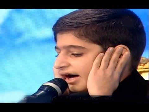2 صوت يبكي الحجر القارئ الطفل اجمل قراءة للقرآن الكريم في ختام المسابقة سورة القصص Youtube Quran Best Amazing