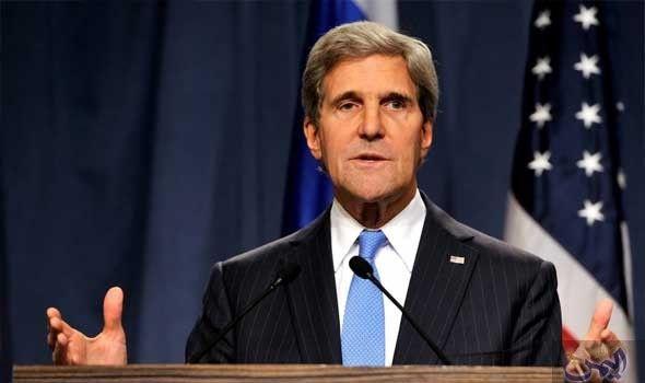 وزير الخارجية الأميركي يبحث مع وزراء خارجية آسيا الوسطى قضايا التطرف Suit Jacket Supportive Fashion