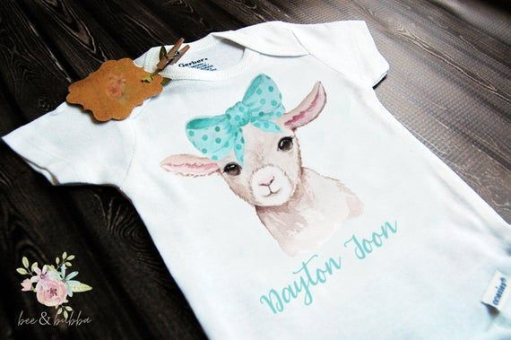 Hipster Sheep Personalized Onesie ® for Baby Name Reveal or Take Home Outfit, Custom Farm Bab... ,  #bab #Baby #Custom #Farm #hipster #Bab #Baby #Custom #Farm #Hipster #home #Onesie #Outfit #Personalized #Reveal #Sheep