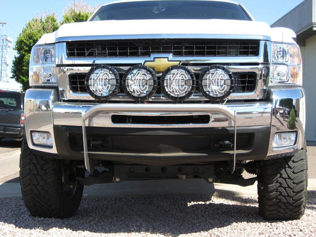 Kc lights on chevy free download wiring diagrams and i turned on those kc lights and drove all night vehicles and i turned on those kc lights and drove all night at led light bar on 05 chevy z71 aloadofball Images